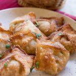 Chicken-and-Coriander-Crispy-Wontons_2