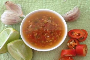 Chilli-Garlic-and-Lime-Dressing-Thermomix-Recipe