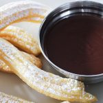 Churros-with-Choc-Chilli-Dipping-Sauce_2-2