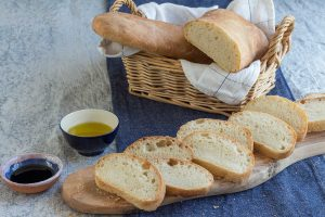 Ciabatta-with-Olive-Oil-and-Balsamic-Thermomix-Recipe