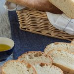 Ciabatta-with-Olive-Oil-and-Balsamic_2