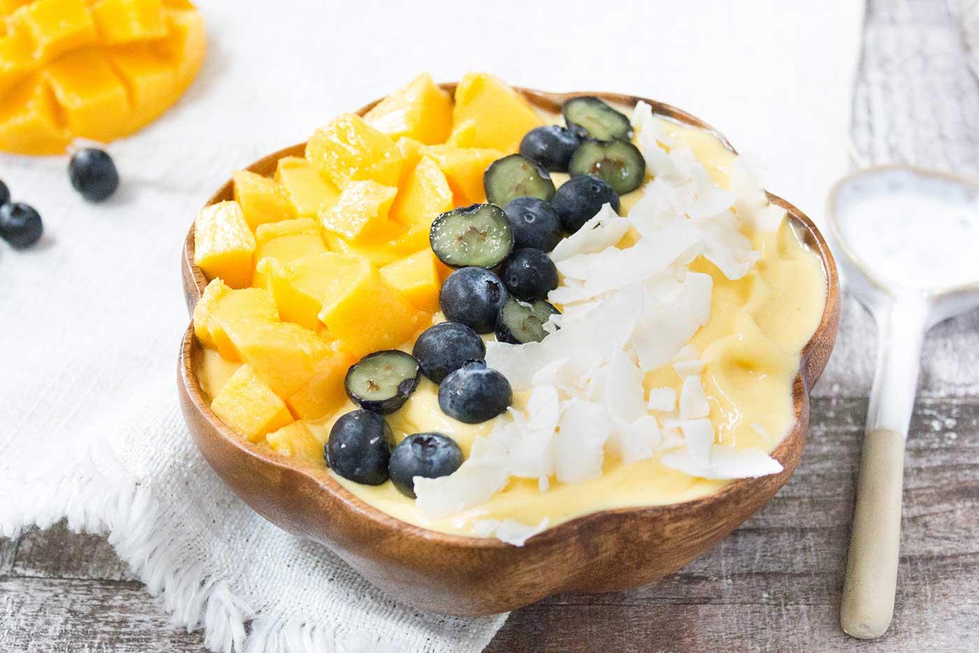 Coconut-Mango-Smoothie-Bowl-Thermomix-Recipe
