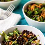 Colourful-Squash-and-Lentil-Salad_2-1