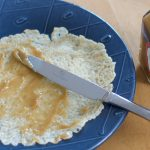 Crêpes-with-Salted-Butter-Caramel-Sauce_2