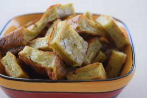 Crispy-Potato-Bites-Thermomix-Recipe