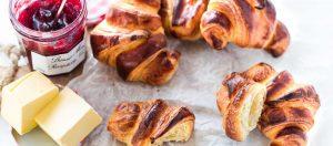 Croissants-Thermomix-Recipe