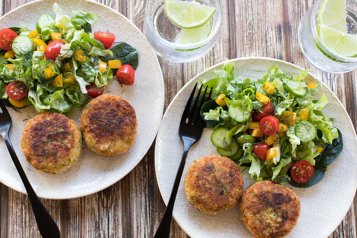 Crunchy-Crab-Cakes-Thermomix-Recipe