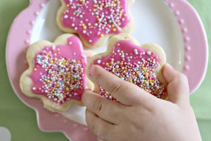 Cut-Out-Cookies-Thermomix-Recipe