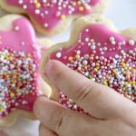 Cut-Out-Cookies_2