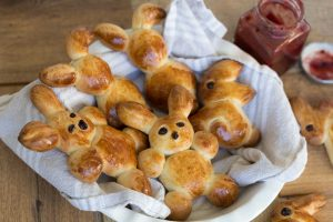 Easter-Bunny-Bread-Rolls-Thermomix-Recipe