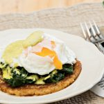 Eggs-Florentine-with-Potato-Rosti-and-Simple-Hollandaise_2-1