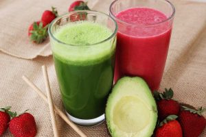 Festive-Breakfast-Smoothies-Thermomix-Recipe