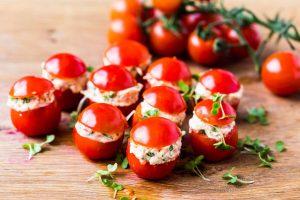 Feta-Stuffed-Cherry-Tomatoes-Thermomix-Recipe