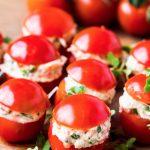 Feta-Stuffed-Cherry-Tomatoes_2-1