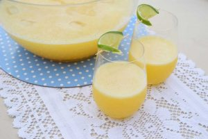 Frosty-Fruit-Punch-Thermomix-Recipe