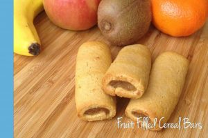 Fruit-Filled-Cereal-Bars-Thermomix-Recipe