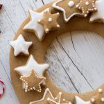 Gingerbread-Wreath_2
