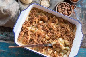 Gluten-Free-Potato-Bake-Thermomix-Recipe