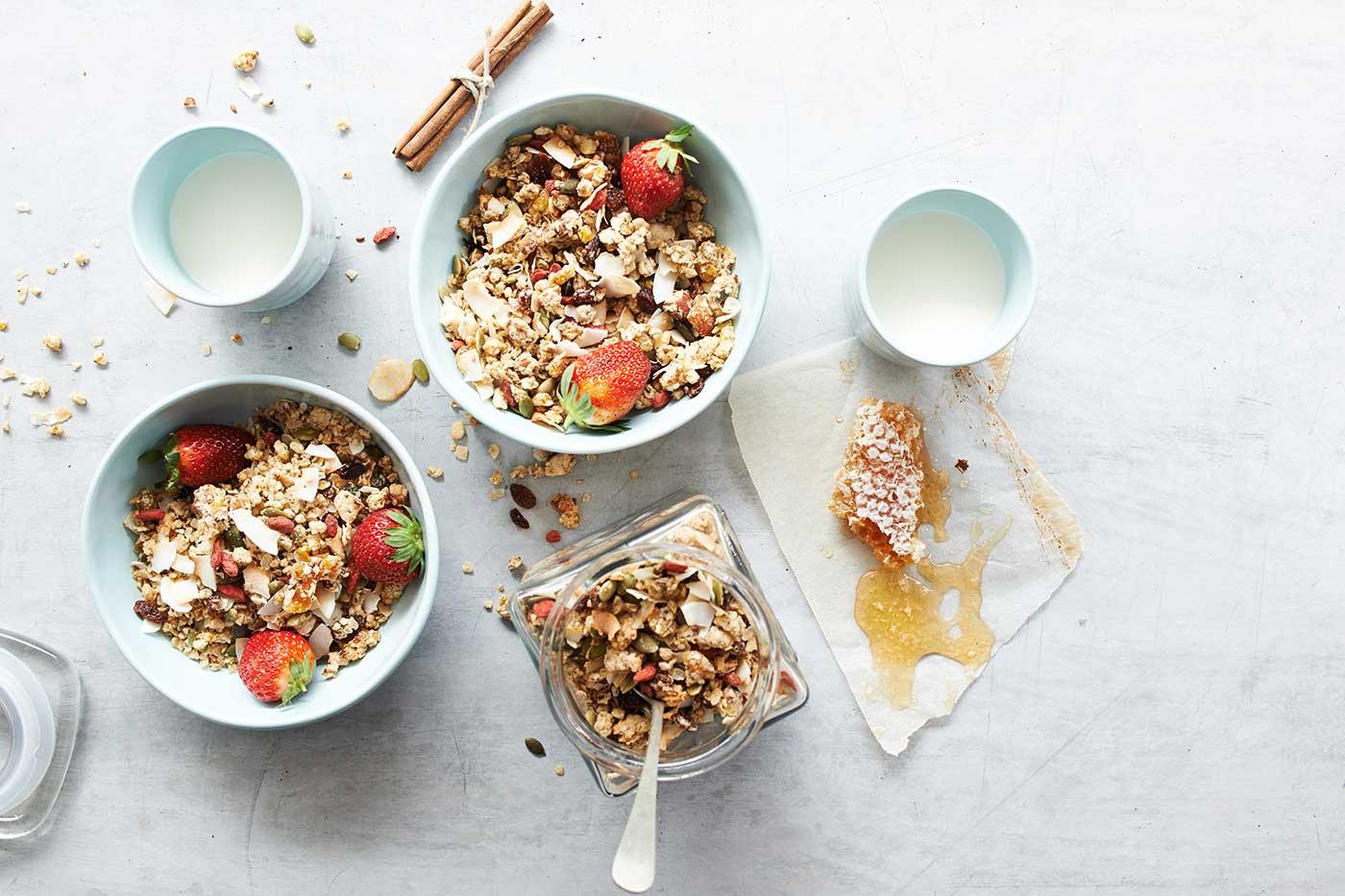 Gluten-Free-Toasted-Muesli-Thermomix-Recipe