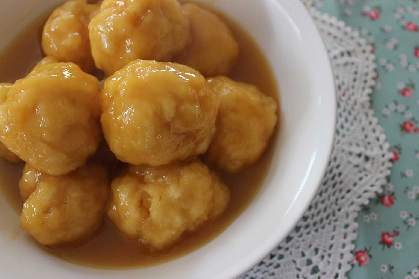 Golden-Syrup-Dumplings-Thermomix-Recipe