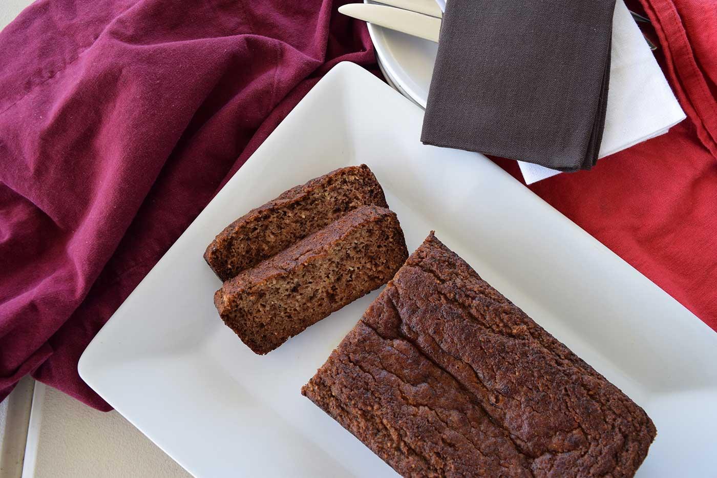 Grain-Free-Banana-Bread-Thermomix-Recipe