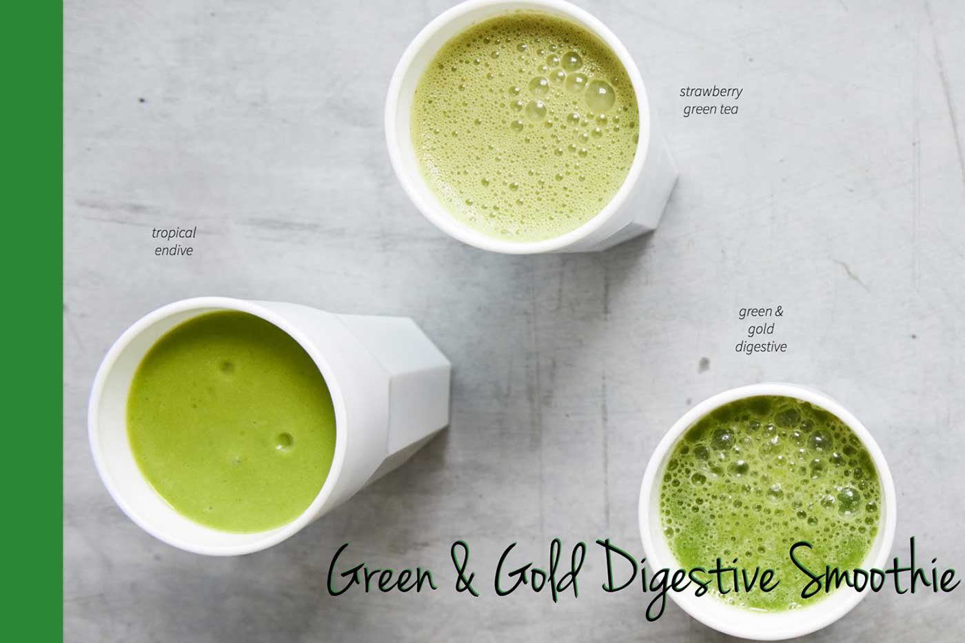Green-&-Gold-Digestive-Smoothie-Thermomix-Recipe