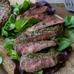 Grilled-Rib-Eye-with-Garlic-Herb-Butter_2-1
