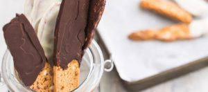 Hazelnut-Biscotti-Thermomix-Recipe