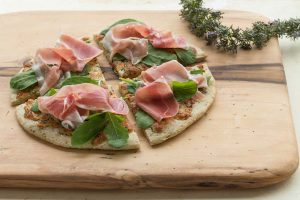 Herb-and-Garlic-Pizza-Bianca-Thermomix-Recipe