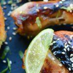 Honey-and-Lime-Glazed-Chicken-Drumsticks_2