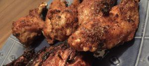 Joe's-Jerk-Chicken-Wings-Thermomix-Recipe