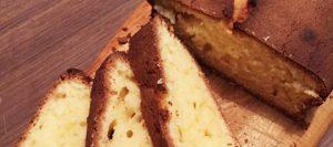 Lemon-Pound-Cake-Thermomix-Recipe