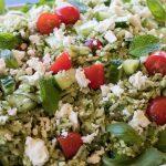 Lemon-and-Herb-Pesto-Risoni-Salad_2