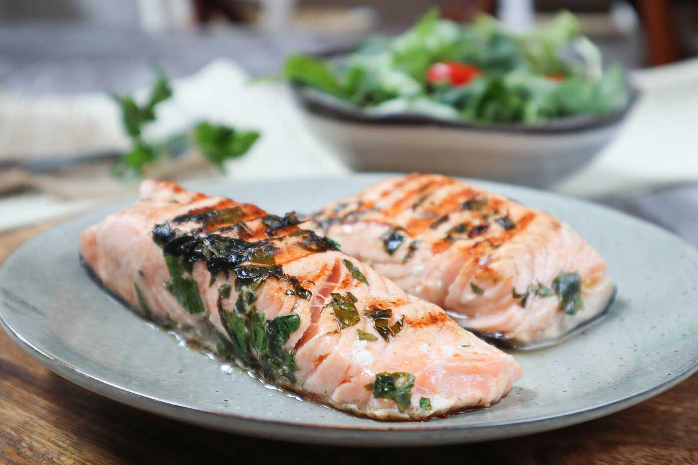 Low-FODMAP-Grilled-Salmon-Thermomix-Recipe