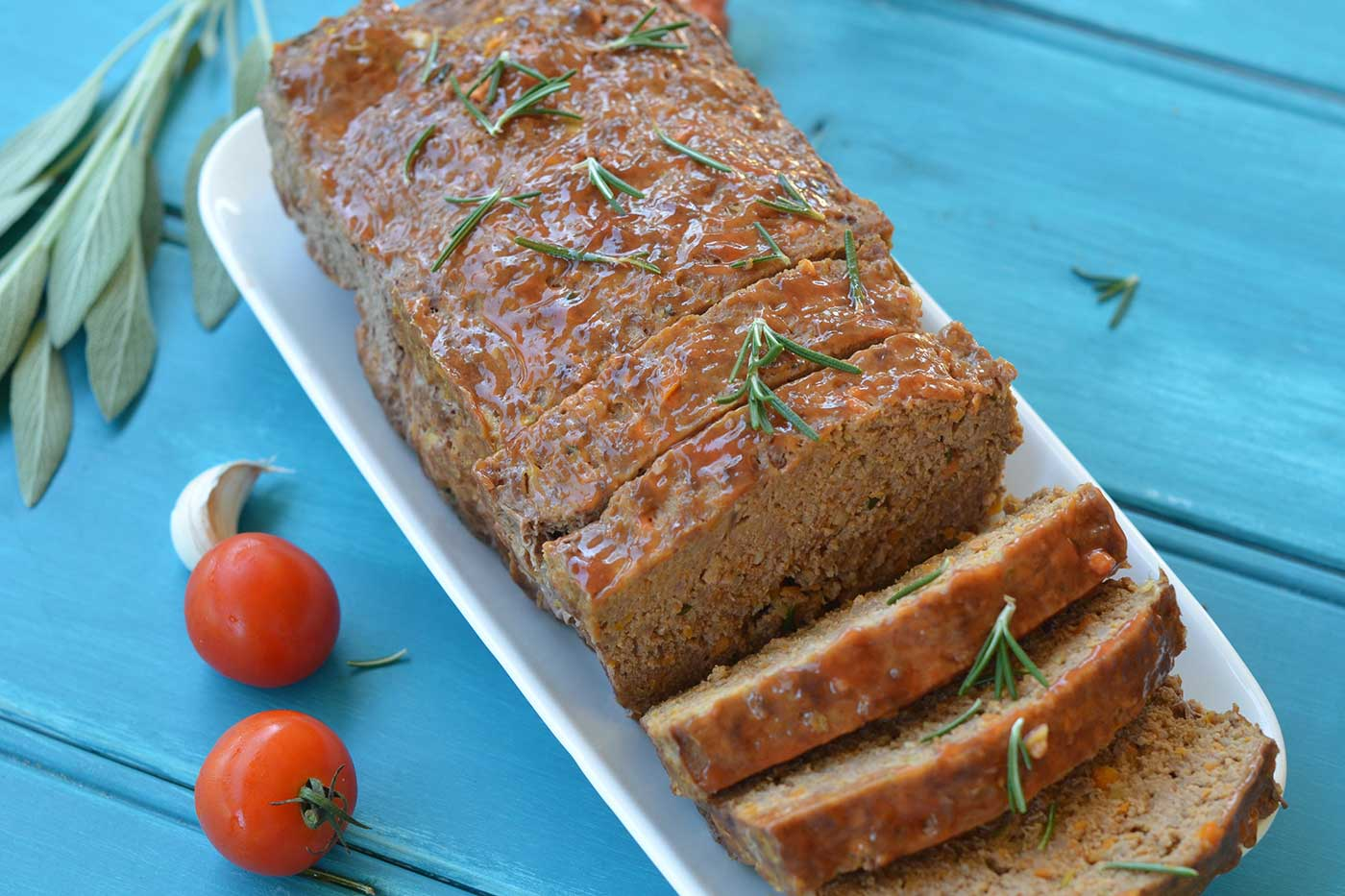 Lunchbox-Meatloaf-Thermomix-Recipe