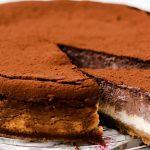 Marbled-Mocha-Cheesecake_6-1