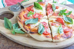 Margarita-Pizza-Thermomix-Recipe