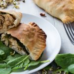 Mini-Chicken-Calzones_8