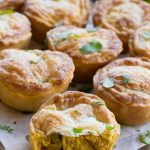 Mini-Coriander-Chicken-Curry-Pies_2-1