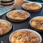 Mini-Peach-Crumble-Cakes_2