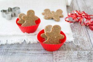 Mini-Raw-Gingerbread-Men-Thermomix-Recipe