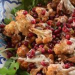 Moroccan-Roast-Chicken-and-Cauliflower-Salad_2-1
