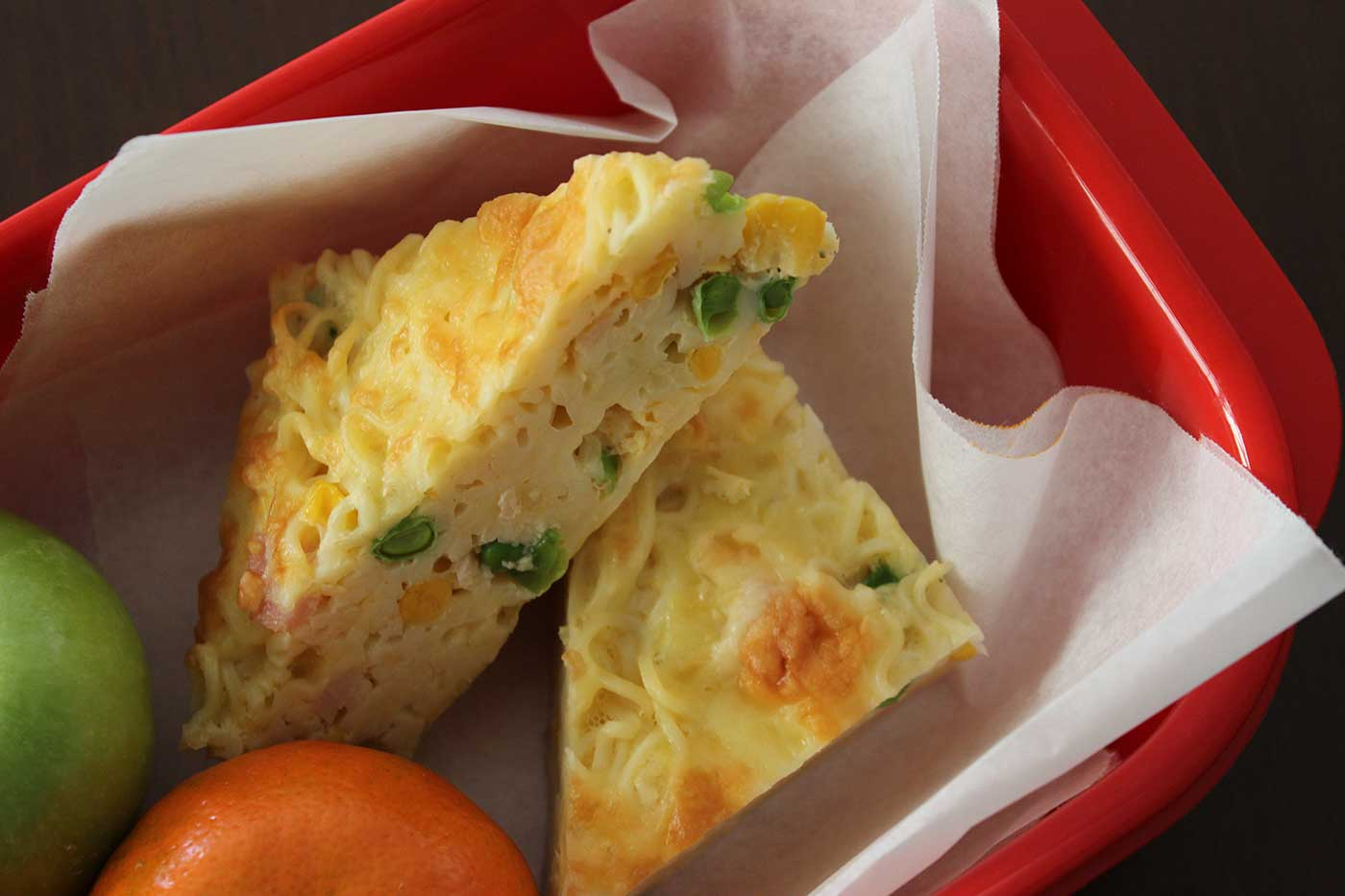 Noodle-Frittata-Thermomix-Recipe