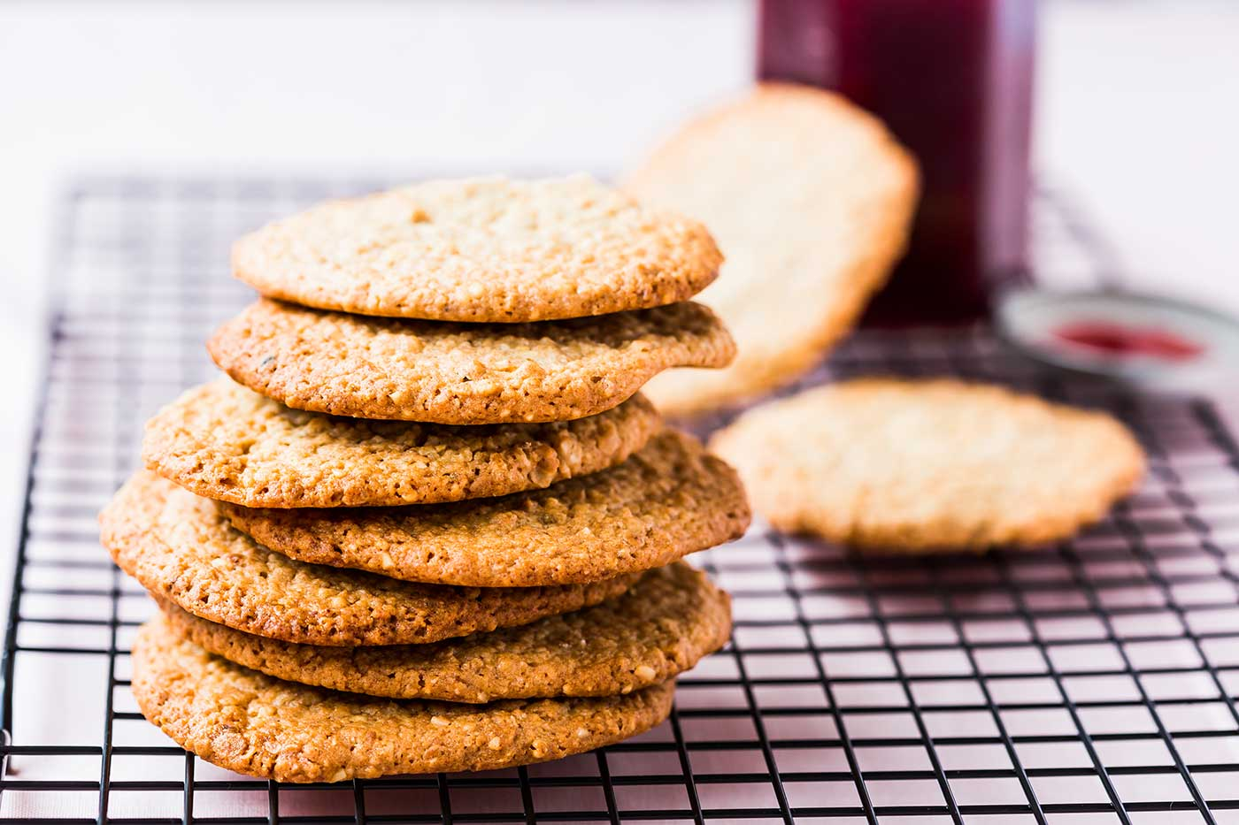 Oatmeal-Cookies-Thermomix-Recipe