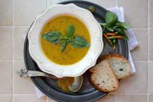 Odds-and-Ends-Soup-Thermomix-Recipe
