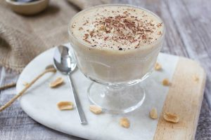 Peanut-Butter-Mousse-Thermomix-Recipe