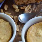 Peanut-Butter-Mug-Cake_2