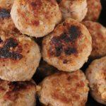 Pork-Apple-Fennel-Meatballs-with-Apple-Cider-Dip_3