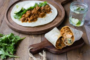 Pulled-Pork-Burritos-Thermomix-Recipe
