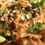Quick-Chicken-Pad-Thai_2
